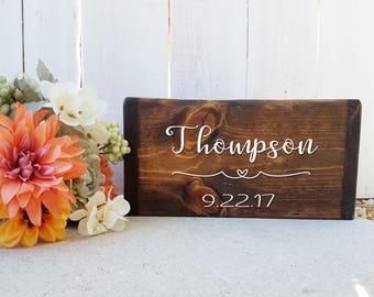 Rustic Wedding Card Box   Wedding Card Holder   Wedding card sign   Wood Card Box     Rustic wedding card box   wishing well   Money Box