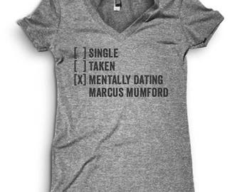 marcus hook divorced singles personals 100% free online dating in marcus hook 1,500,000 daily active members.