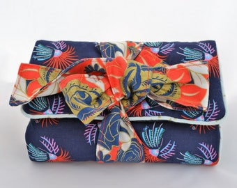 For jewelry and accessories Liberty Firework travel kit