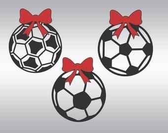 Soccer svg, Soccer mom svg, Soccer sister svg, Girl svg, Soccerball svg, Soccer silhouette, Cricut, Cameo, Clipart, Svg, DXF, Png, Pdf, Eps