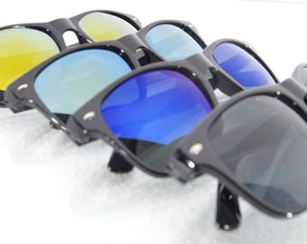 Cheap Sunglasses for DIY projects