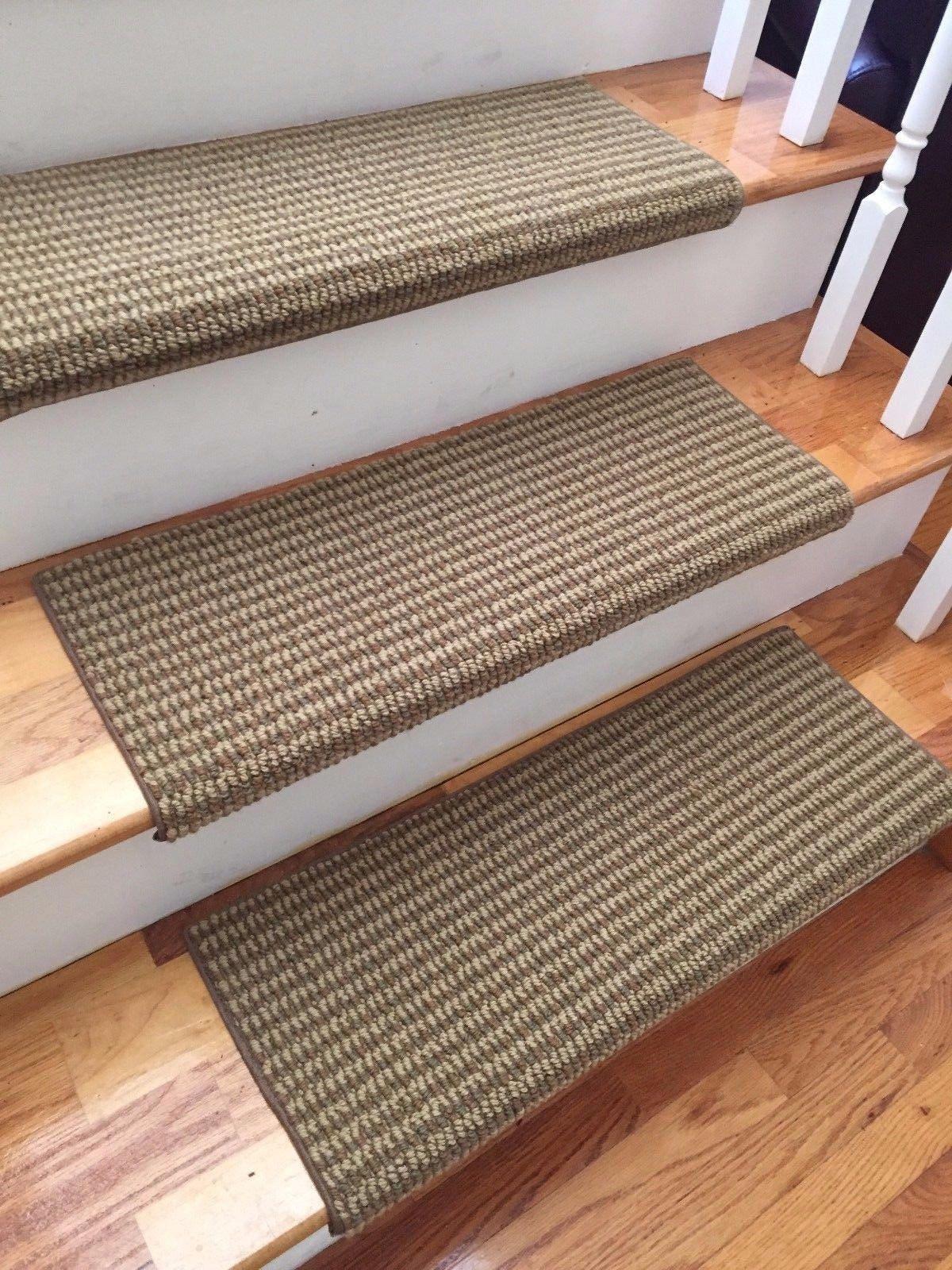 San Marco Terrace Sage 100 New Zealand Wool True