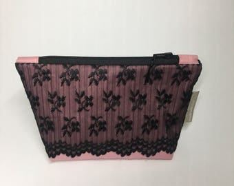 """Small cosmetic bag """"Tip"""""""