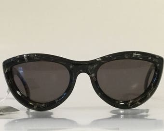 Vintage 90s Christian Dior Sunglasses CD 2907 92 5522
