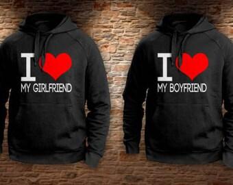 I love my boyfriend and i love my girlfriend