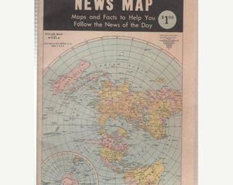 Summer Sale THE COMMERCIAL APPEAL World Affairs News Map