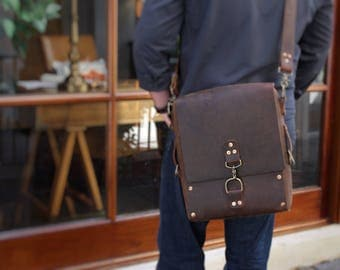 Mens Leather Bag, Leather Bag Men, Leather Messenger Bag, Leather Travel Bag, Leather Travel Bag Men, Leather Overnight Bag, Travel Bag