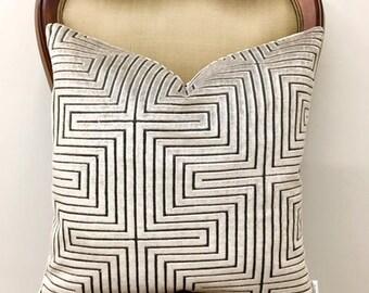 Luxury Silver Velvet Throw Pillows, Gray Grey Pillows, Designer Pillow, Decorative Pillow, Throw Pillow, Cushions, Gray Velvet Pillow Covers