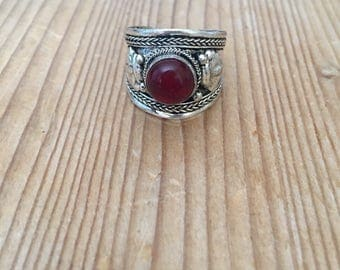 Dorze Ring