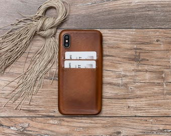iPhone x cover, iPhone leather cover, iPhone X leather case, iphone x card case, iphone x leather, iphone x wallet case, iphone x #PAYT