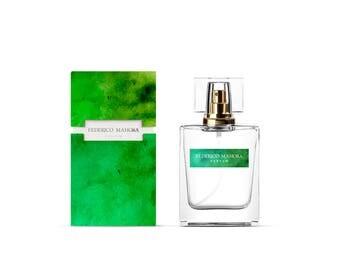 Fm141 Luxury Parfum
