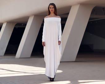 SALE 25% OFF Dress, Summer Dress, Maxi Dress, Dresses, Long Dress, Oversize Dress, Bohemian Dress, Loose dress, Casual Dress, Maternity