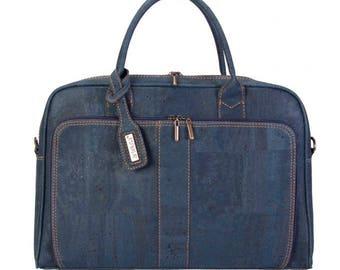 Computer bag / Briefcase in Cork, work bag for men.