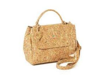 Cork bag / cork bag / kork bag