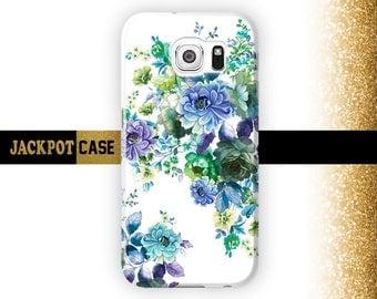 galaxy s7 case galaxy s6 case galaxy s5 case galaxy note 5 case galaxy note 4 case galaxy floral s7 case  samsung case case galaxy case