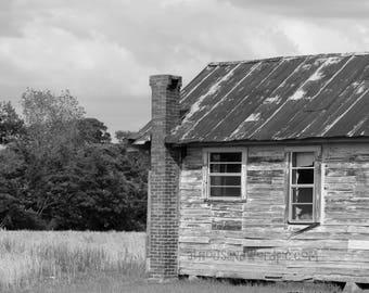 Vintage House 3