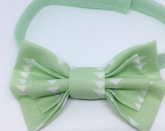 Baby and Kids Bow Tie