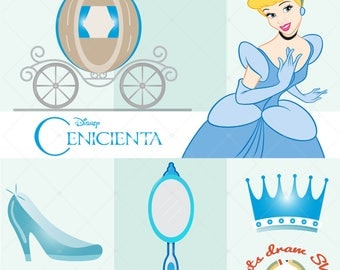 carriage  svg, zapato cenicienta svg, Cinderella  svg, cenicienta svg, disney princess svg, princess svg, disney svg, casttle svg,