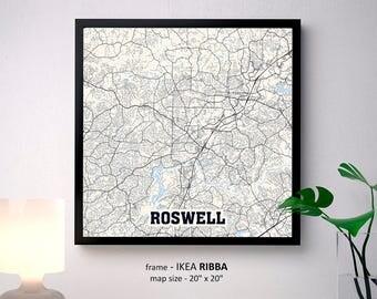 Roswell georgia etsy for T shirt printing smyrna ga