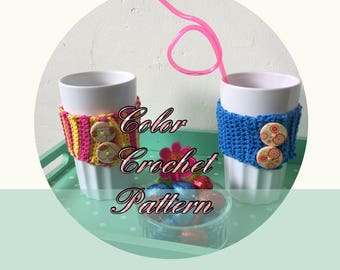 Cup Holders: written in GB Hookterms 8 Languages usa/gb/nl/de/fr/es/swe/k/dk