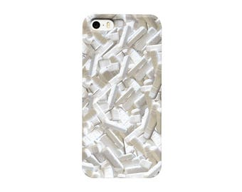 Xanax Phone Case - iPhone 6 Plus Case - iPhone 6 case - iPhone 5 Case Samsung Galaxy S3 S4 S5 S7