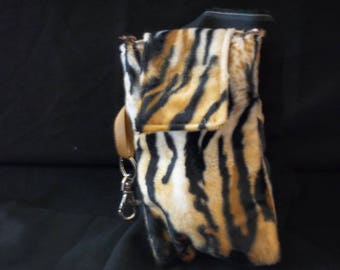 Cool Shadetote one of a kind that is vary Diversif