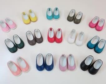 Disney Animators doll shoes (clothes)