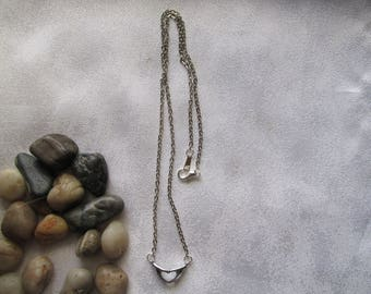 To The Stars Necklace