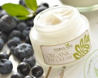Organic Peptide Cream For Age, Anti-age Cream With Copper Peptides, All Natural Peptide Cream, Cream For Age, Cream For Eye, Anti-age