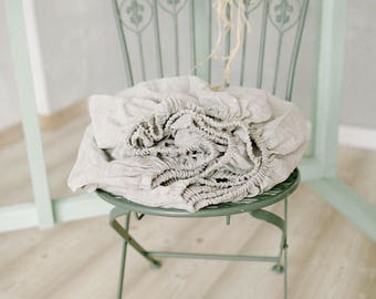 linen fitted sheet fitted sheet linen flax fitted sheet linen sheet linen sheet queen linen sheets