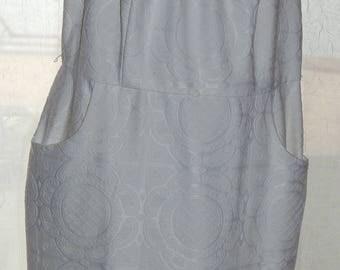 Plus Size Dress - never worn