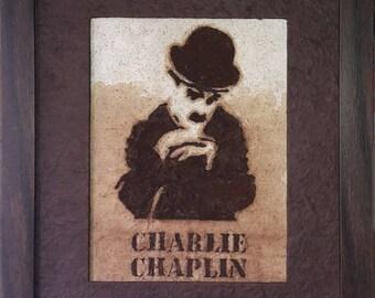 Sad Charlie