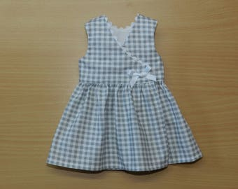 Clothing, dress-compatible doll Corolla 30 cm