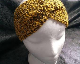 Women and teens headband