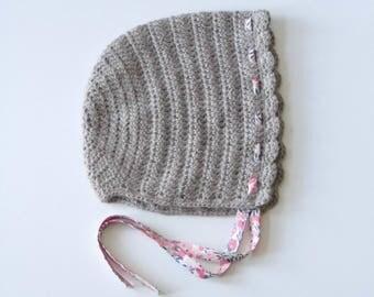 Liberty bonnet Hat