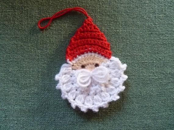 P re no l d coration suspendre au crochet - Deco au crochet ...