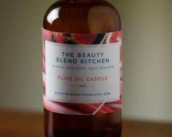 Olive Oil Castile, Olive Oil, Natural Beauty, Skin Care, Natural Skin Care, Castile