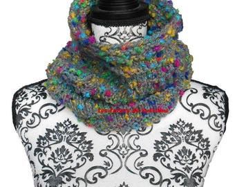 snood / cowl / collar