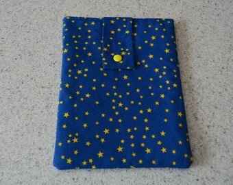 cover for Tablet molletonee 24 x 17 cm