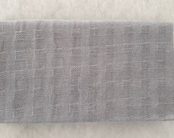 fat quarter fabric woven Japanese patchwork d10