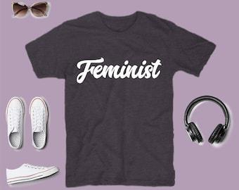feminist shirt, feminism top, feminist shirts, feminism shirt, feminism tshirt, feminism t-shirt, feminist, feminist tee, feminist gift
