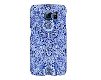 Case Samsung S3, S4, S5, S6, S7, A3, A5, A7, J3, Note, Liberty Gambier D