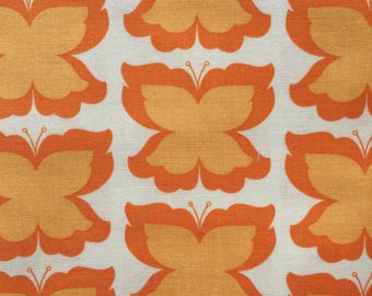 1/2 YARD - Meadowsweet by Sandi Henderson for Michael Miller Fabrics