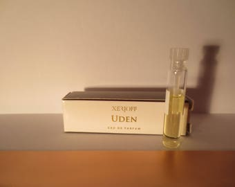Xerjoff Uden 1.5ml sample