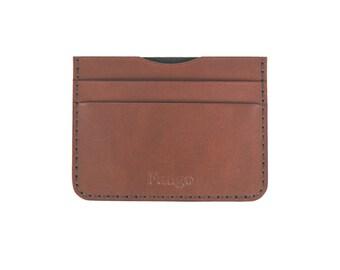cardholder, men's cardholder, handmade cardholder, travel wallet, handmade wallet, leather wallet, luxury wallet, men's wallet,