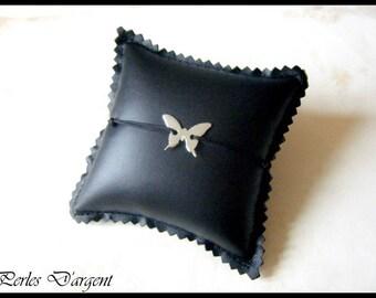 Bracelet sliding Butterfly 925 sterling silver