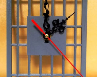 """Watch """"prisoners of time"""""""