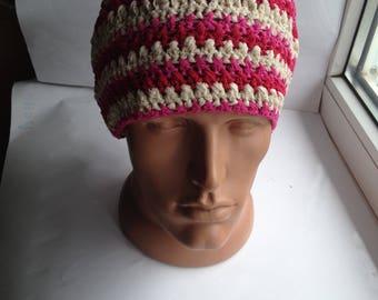 Stylish women's beret