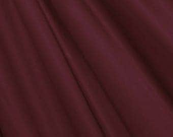Image result for wine stretch fabric