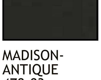 touch up pigments Madison-Antique 478-03 2 Oz